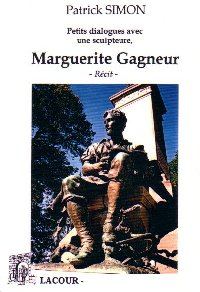 Syamour Marguerite Gagneur